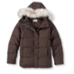 Get Stylish Winter Coats for Less