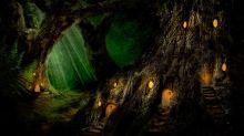 Amigables o muy aterradores, conoce algunos de los duendes de la mitología mexicana