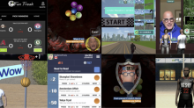ePlay Provides Corporate Update on Howie's Games, Fan Freak, and New Titles