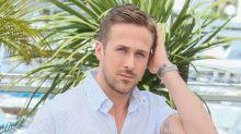 10 momentos en los que Ryan Gosling demostró tener más de una cara