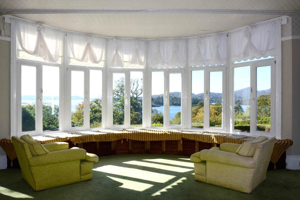 (Photo via Christie's International Real Estate)