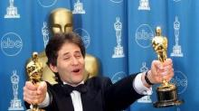 Perfect Scores: James Horner's Most Memorable Movie Music