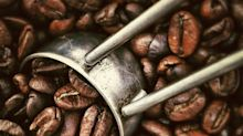Former employee, coffee industry veteran acquires O'Henry's Coffee