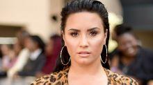 Demi Lovato's Backup Dancer Denies Giving Her Drugs in Emotional Instagram Post