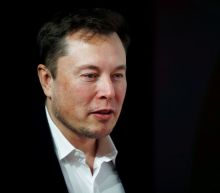 Billionaire Musk's net worth zooms past Warren Buffett's, Bloomberg reports