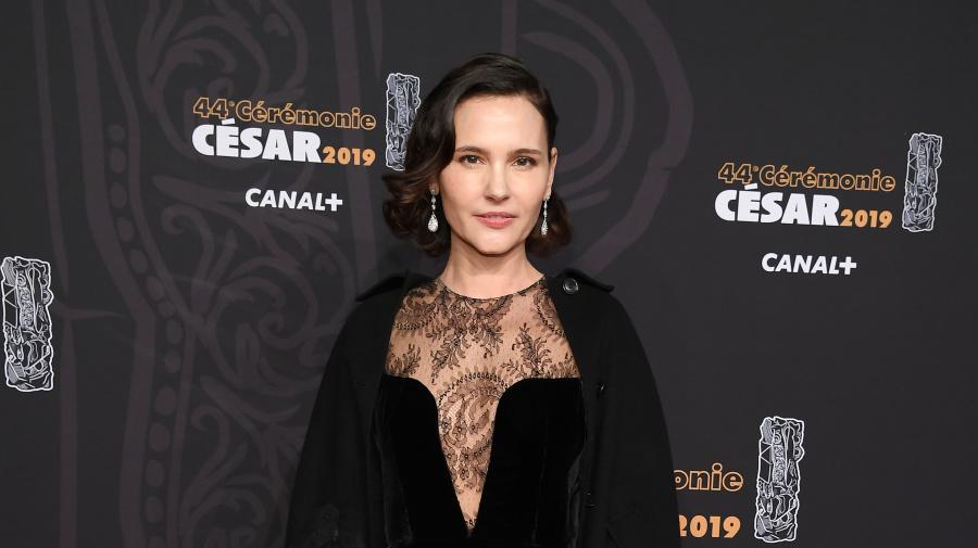 César 2019 : les plus belles tenues de la soirée