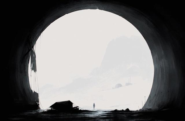 'Limbo' developer Playdead's next adventure will be its biggest yet