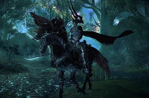 MMO Week in Review: All the MMOs