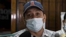 La policía de Nicaragua allana la casa de exvicecanciller detenido hace tres días