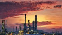 Best Performing Energy ETFs for Q3 2020