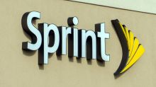 What's in Store for Sprint Stock?