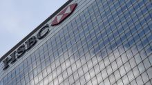 HSBC says performs first trade finance deal using single blockchain system