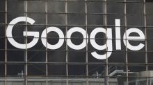 Progressive Democrats urge action on tech as potential Google lawsuit looms
