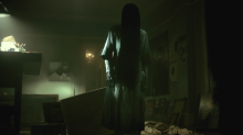 Review: 'Rings' is a mystery movie trying to be a horror film