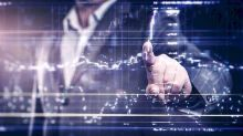 台股漲近百點收復10日線 分析師直言:強中透弱