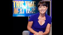 ITV axe Davina McCall's 'This Time Next Year' after three years