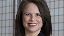 Q&A: Joanna Ridgway discusses Santander's commercial banking strategy in Texas