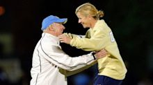 Jill Ellis hopes for a USA team win – but her loyalty is conflicted