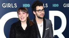Lena Dunham and Jack Antonoff Split After 5 Years of Dating
