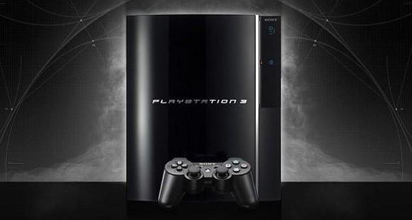 PS3 firmware 3.21 locking out more than just other operating systems?