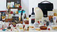 The best Marks & Spencer Christmas hampers to order now before they sell out