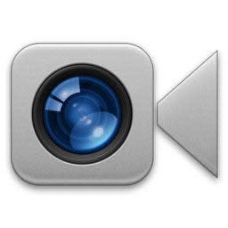 Apple now owns FaceTime.com