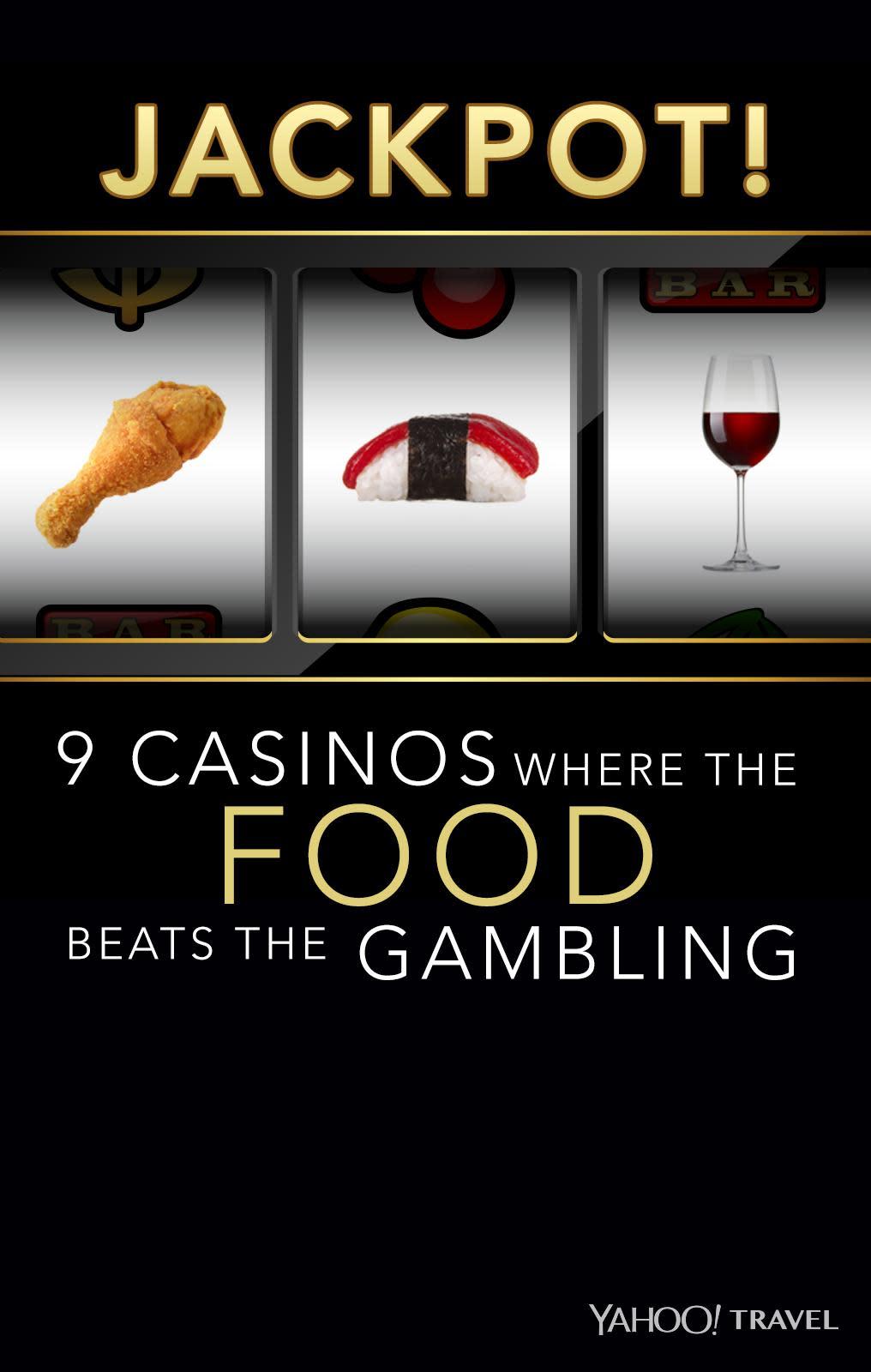 Jak wygrac w pokera texas holdem