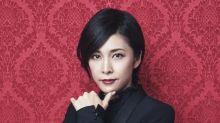 Sherlock Holmes será interpretada por uma mulher em nova série da HBO asiática