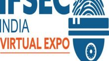 IFSEC India and OSH India Virtual Expos propel the Security, surveillance and occupational health & safety industries to a new high