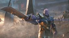 Here's the best order to watch the Marvel Cinematic Universe