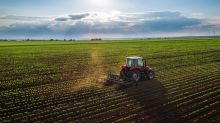 5 Top Agriculture ETFs