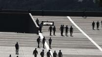 Air Force Coaches Told to Help Curb Assaults