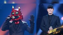 "Leon Lai surprises many by joining ""Mask Singer"""