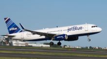 JetBlue Airways Slashes Q3 Guidance as Demand Misses Expectations