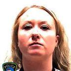 'Vicious, senseless': Patrick Frazee gets life sentence for killing fiancée, burning body
