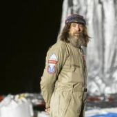 This Amazing Russian Balloonist Just Claimed New Round the World Record