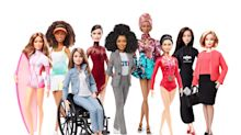 Old Brands Set the Stage for New Growth at Mattel