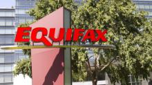 Businesses Begin Filing Class Actions Against Equifax