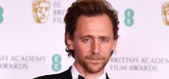 Tom Hiddleston addresses James Bond rumours