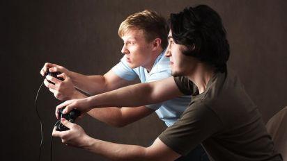 Las mejores sillas gaming: sus pros y sus contras