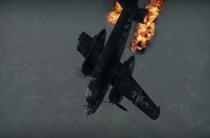 War Thunder opens US beta server, starts development on mobile version