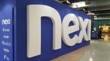 Nexi pronta per la quotazione in Borsa Italiana. Da aprile l'offerta