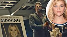 Why Reese Witherspoon Isn't the 'Gone Girl' and 3 Other Secrets From the Fall Thriller