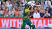 Former South Africa captain AB De Villiers announces retirement from international cricket