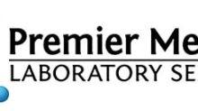 Premier Medical Laboratory Services Introduces Revolutionary Virtual Lab
