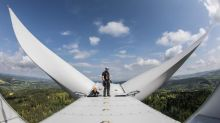 Dänischer Windkonzern düpiert Siemens