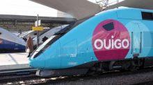 Pourquoi la SNCF lance un TGV low cost en Espagne