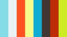 'Transformers: The Last Knight' Super Bowl Spot Teases a Big Threat