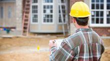 These 2 Homebuilder ETFs Face Critical Test