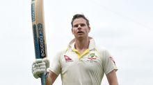 'Never seen anything like him': Aussie legend hands Steve Smith stunning praise